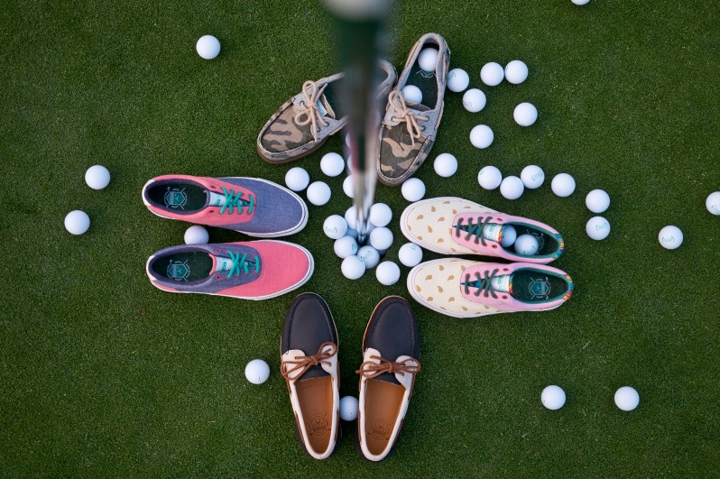 ExtraButter_Sperry_CaddyPack