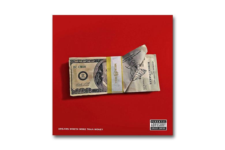 meek-mill-dreams-worth-more-than-money-album-stream