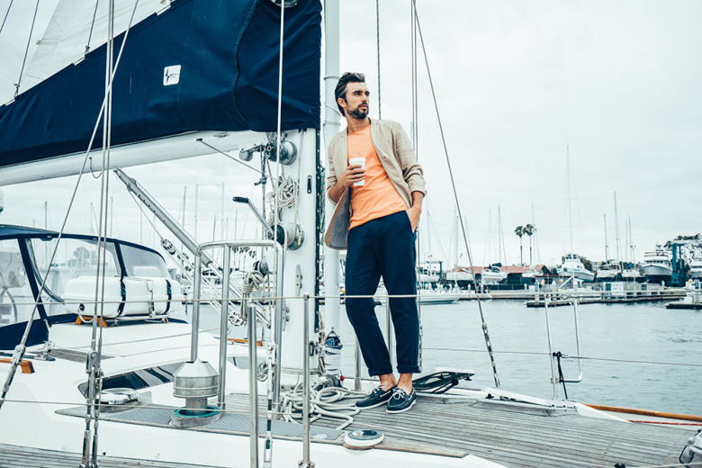 five-four-club-2015-spring-summer-lookbook12