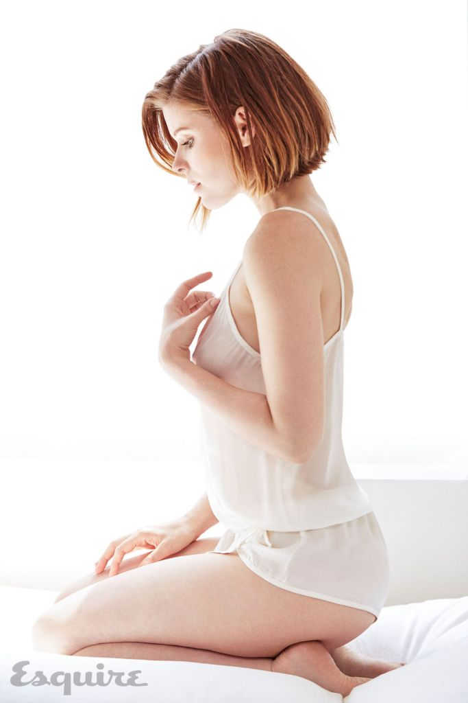 Kate Mara Esquire3