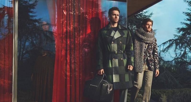 Salvatore-Ferragamo-Fall-Winter-2015-Menswear-Campaign2