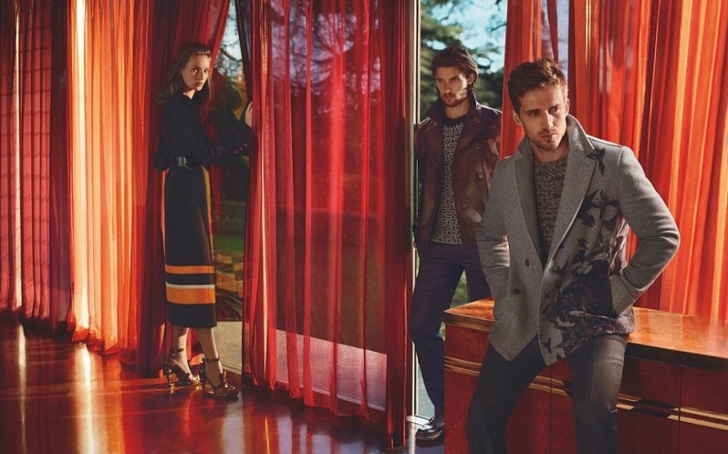 Salvatore-Ferragamo-Fall-Winter-2015-Menswear-Campaign3