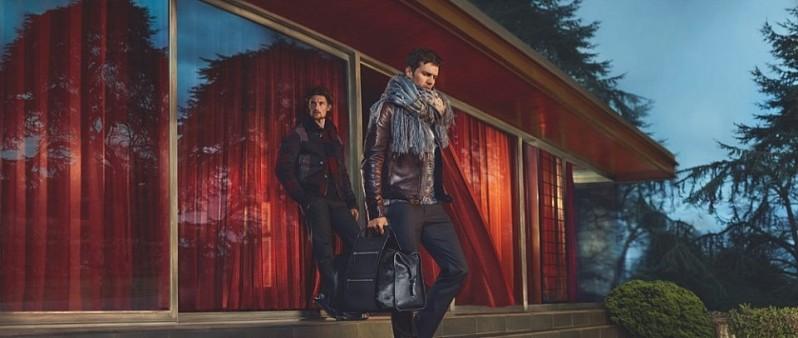 Salvatore-Ferragamo-Fall-Winter-2015-Menswear-Campaign4