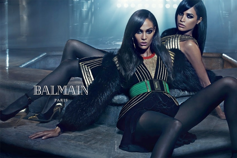 the-jenner-sisters-headline-balmains-2015-fall-campaign3