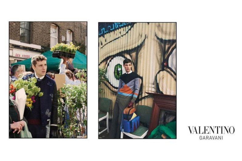 valentino-2015-fall-winter-campaign2
