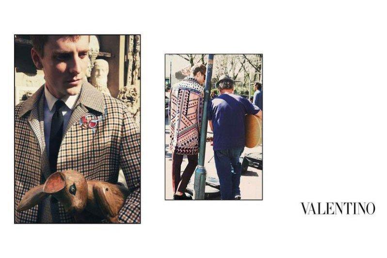 valentino-2015-fall-winter-campaign3