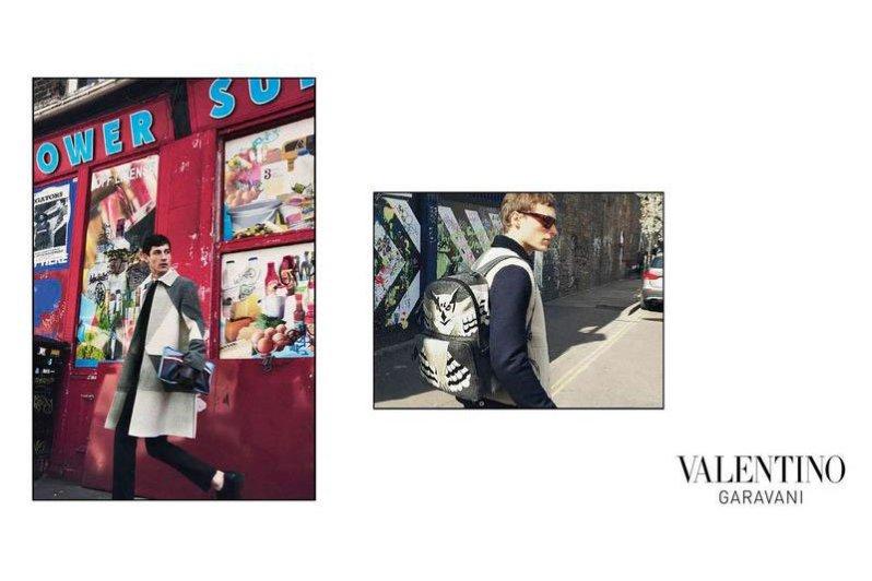 valentino-2015-fall-winter-campaign6