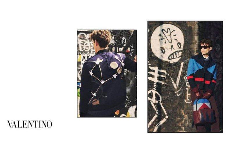valentino-2015-fall-winter-campaign7