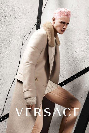 versace-2015-fall-winter-campaign2