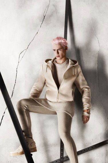 versace-2015-fall-winter-campaign4