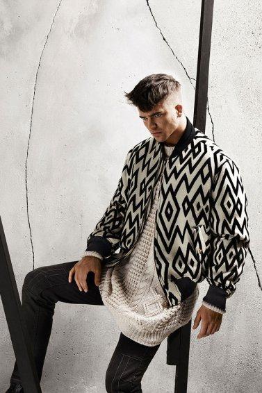 versace-2015-fall-winter-campaign5