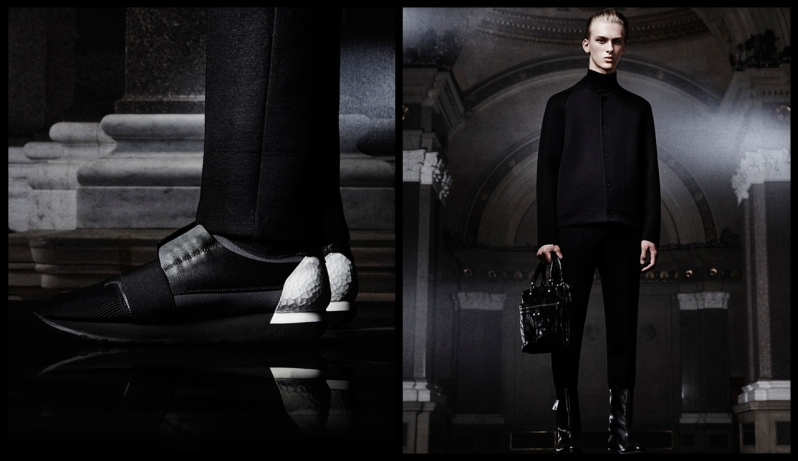 Balenciaga-Fall-Winter-2015-Menswear-Barneys-New-York-Lookbook2
