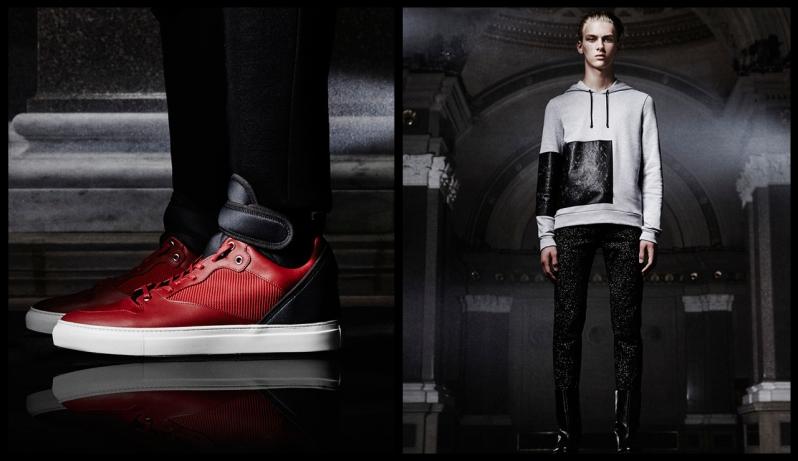 Balenciaga-Fall-Winter-2015-Menswear-Barneys-New-York-Lookbook3
