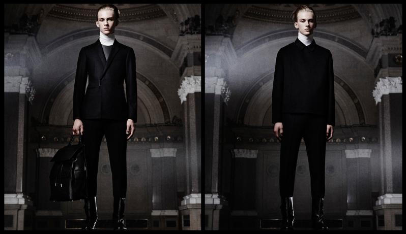 Balenciaga-Fall-Winter-2015-Menswear-Barneys-New-York-Lookbook4