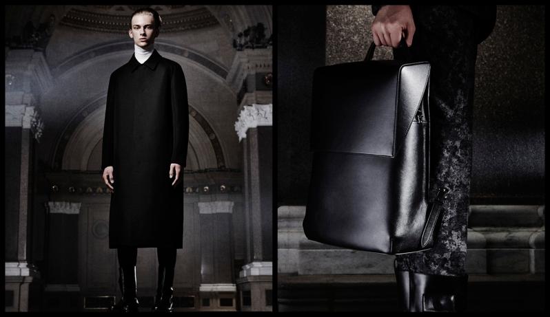 Balenciaga-Fall-Winter-2015-Menswear-Barneys-New-York-Lookbook5