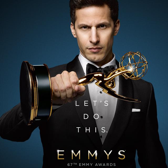 Emmys_2015_Trailer