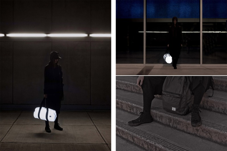 herschel-supply-co-fall-2015-reflective-daynight-collection