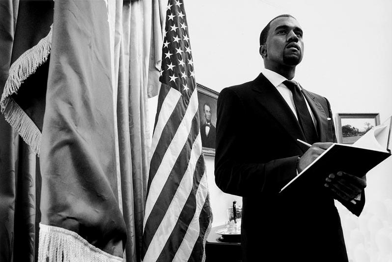 kanye-west-running-for-president-in-2020