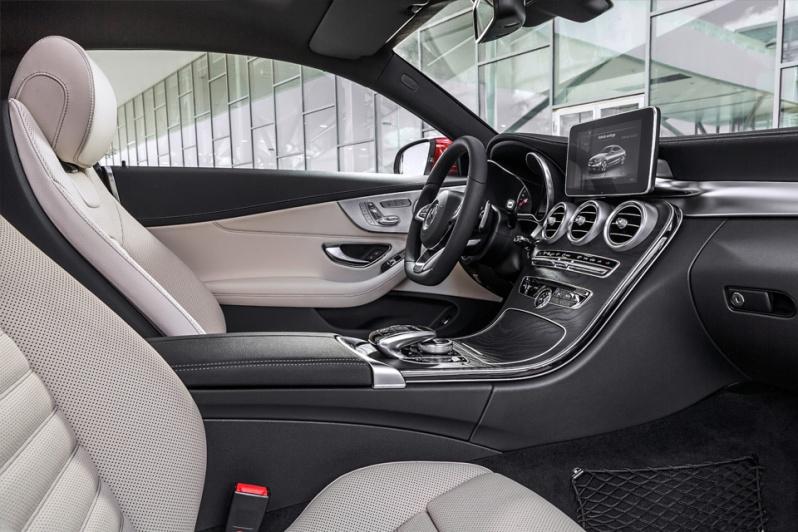 mercedes-benz-c-class-coupe4