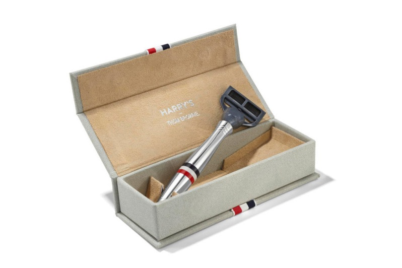 thom-browne-x-harrys-exclusive-razor-sets-for-barneys2
