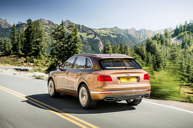 bentley-bentayga-suv3