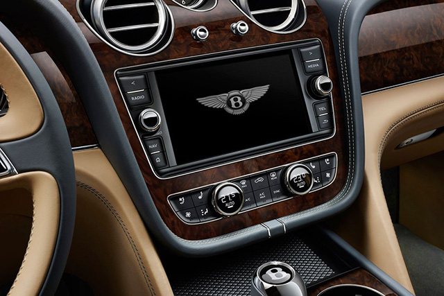 bentley-bentayga-suv4