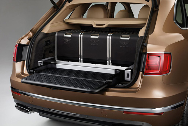bentley-bentayga-suv7