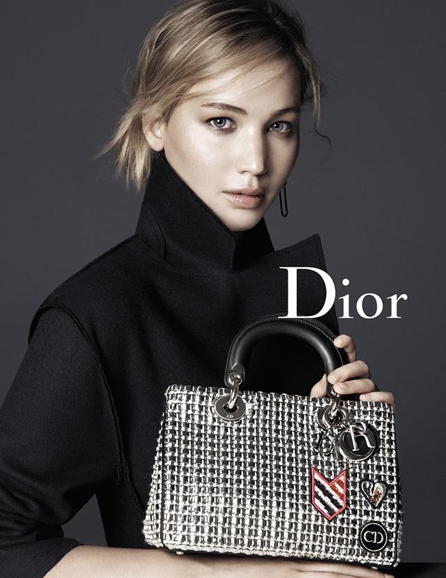Dior_Be_Dior_Jennifer_Lawrence