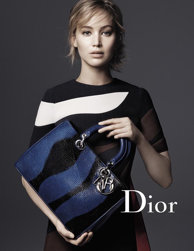 Dior_Be_Dior_Jennifer_Lawrence2