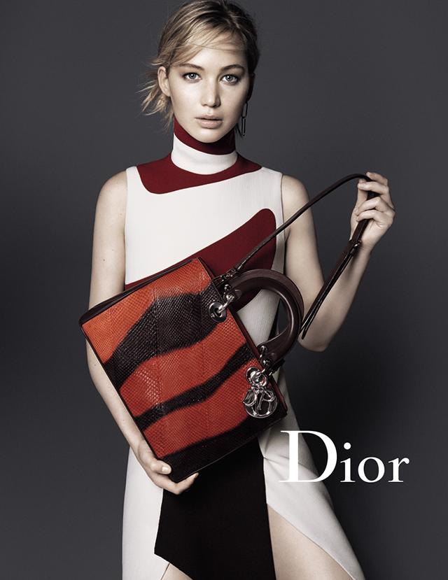 Dior_Be_Dior_Jennifer_Lawrence3