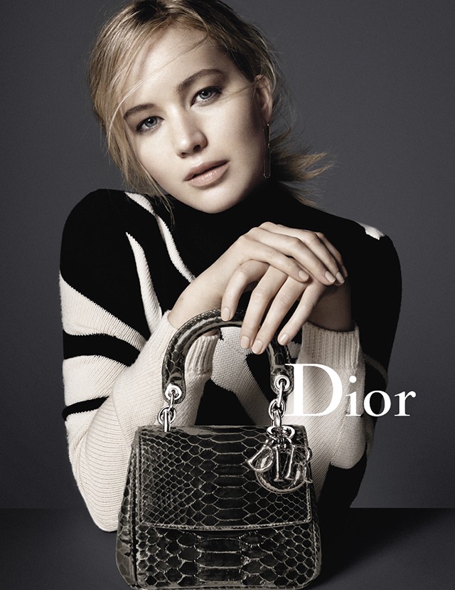 Dior_Be_Dior_Jennifer_Lawrence4
