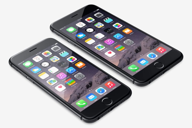 iphone-6s-3d-touch-display