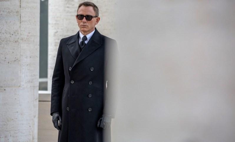 James-Bond Tom Ford