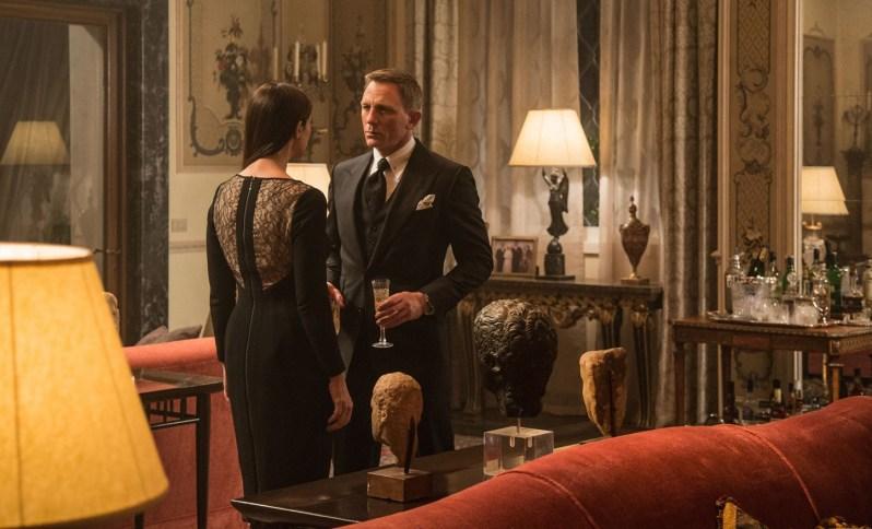 James-Bond Tom Ford2