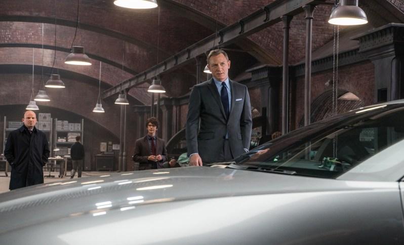 James-Bond Tom Ford4