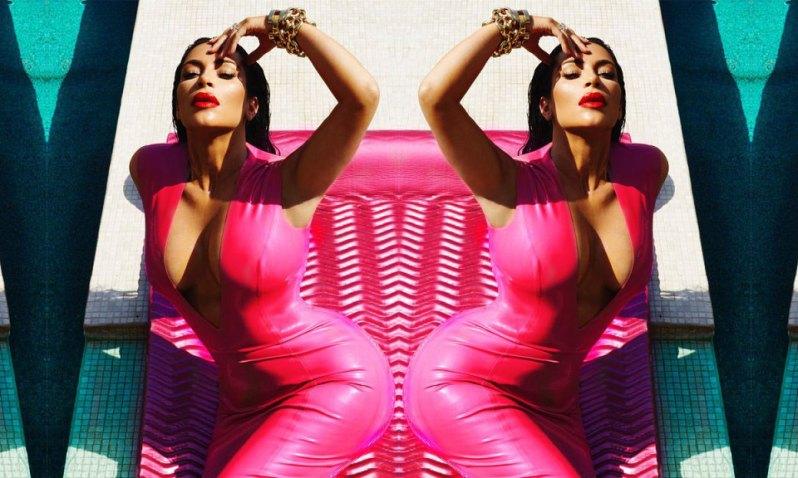 kim-kardashian-steven-gomillion6