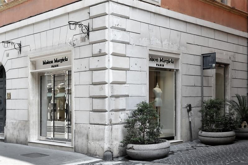maison-margiela-rome-boutique-store4