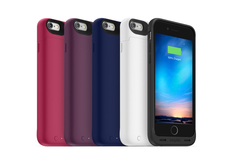 mophie-iphone-6-juice-pack-power-reserve