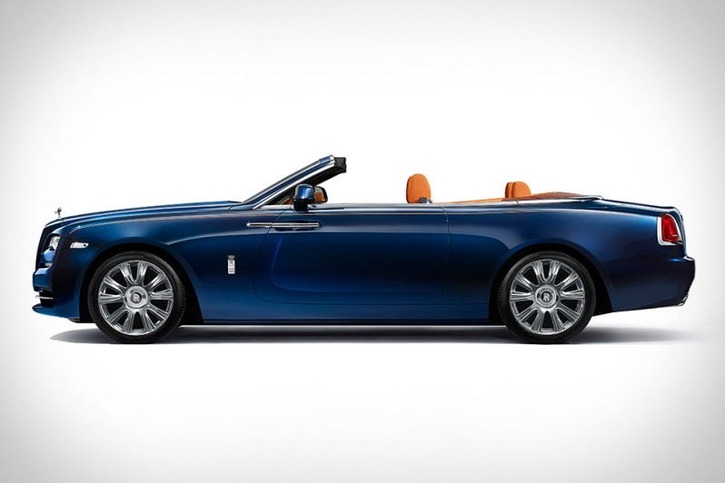 rolls-royce-dawn2