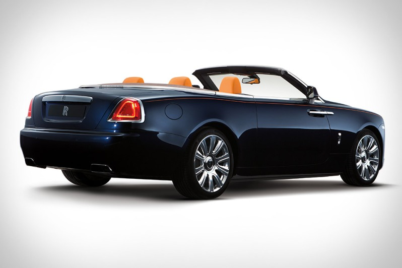 rolls-royce-dawn4
