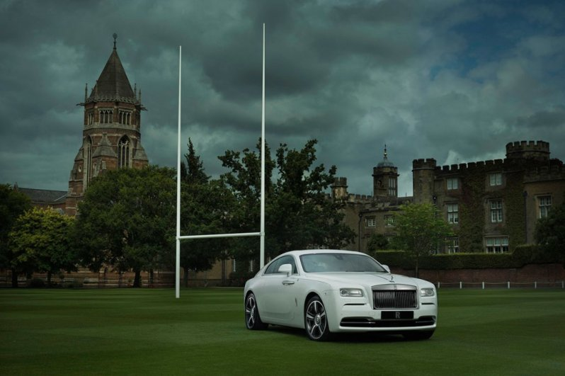 rolls-royce-wraith-history-of-rugby