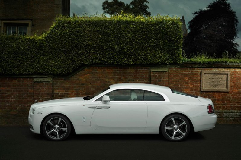 rolls-royce-wraith-history-of-rugby3