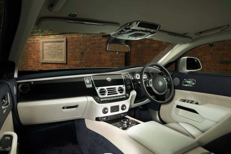 rolls-royce-wraith-history-of-rugby6