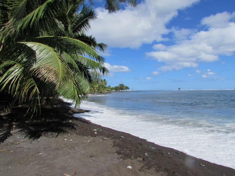 Tahiti3