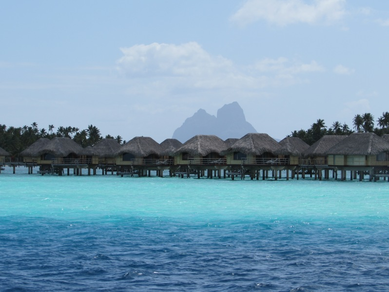 Tahiti5