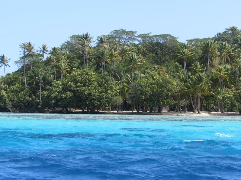 Tahiti8