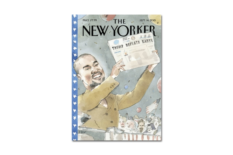 the-new-yorker-kanye-west-cover