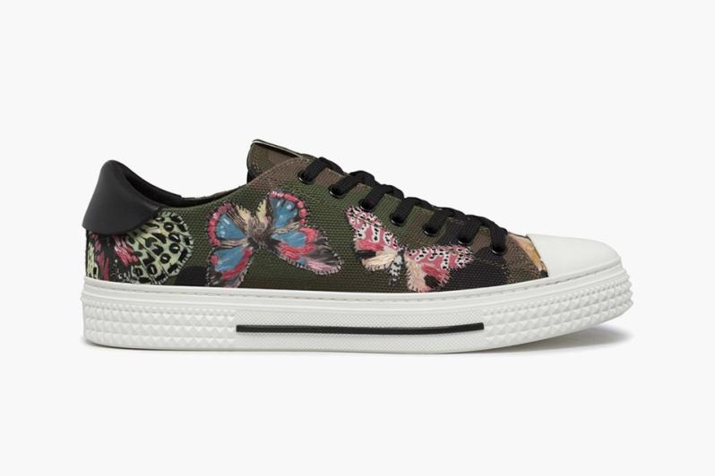 valentino-footwear-spring-2016-1