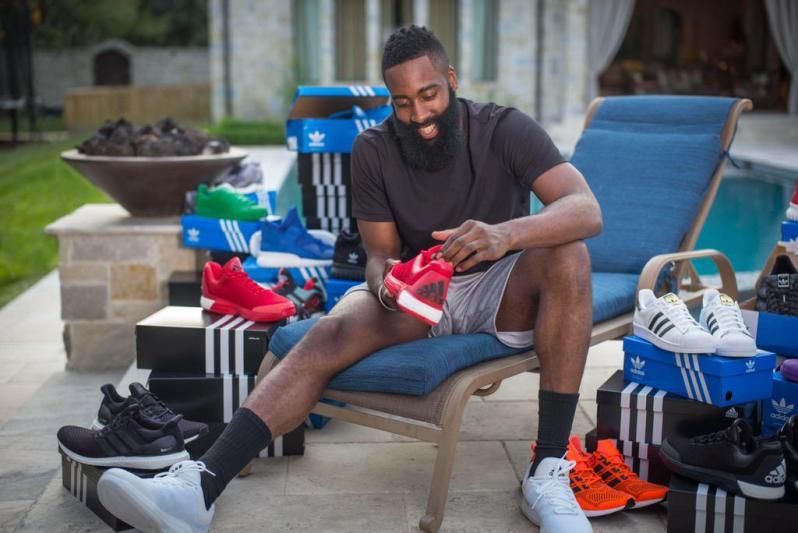 adidas-james-harden-truck-sneakers2