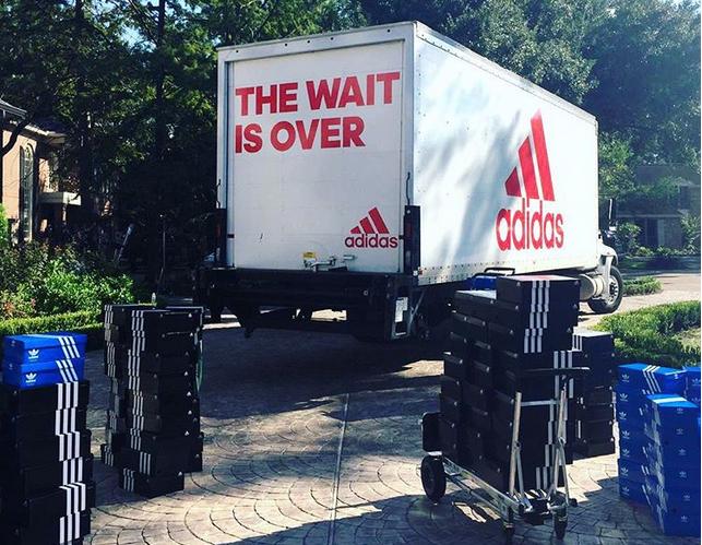 adidas-james-harden-truck-sneakers4